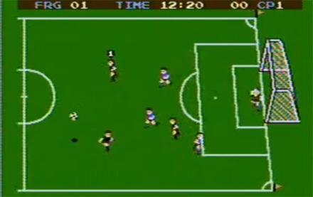 La evolución de los videojuegos de fútbol Historia_futbol_5