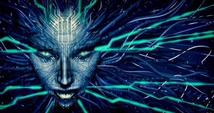 System Shock 3, ¿es posible?