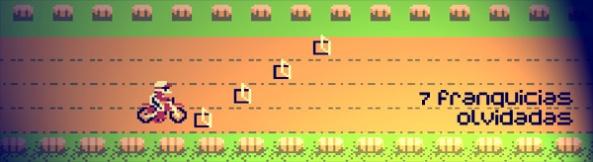 7 franquicias olvidadas por Nintendo (que pueden revivir en la Wii U)