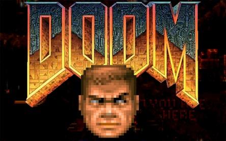 Mi lista de deseos para Doom 4